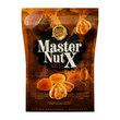 Master Nut X Nr2 180 gr