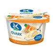 Sek Quark Kayısı-Kinoa 140 gr