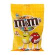 M&M's Fıstıklı 100 gr