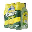 Uludağ Frutti Cmax Limon 6X200 ml