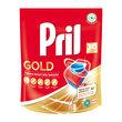 Pril Tablet Gold 30'lu