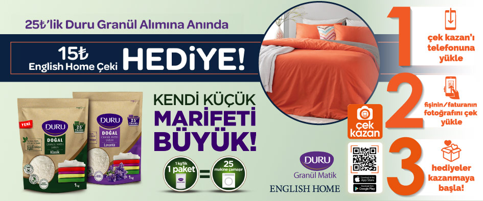 duru-english-home.jpg