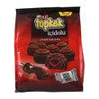 Eti Topkek İçidolu Çilek-Kakao 143 gr