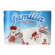 Familia Havlu 3'lü