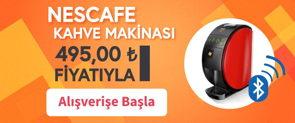 kahve_makinasi_2.jpg