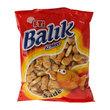 Eti Balık Kraker 85 gr