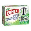 ERNET LIMON TUZU 100GR