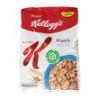 Kelloggs Special K Klasik 420 gr
