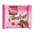 Torku Frambuazlı Çokofest 60 gr