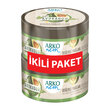 Arko Nem Krem Değerli Yağlar 250+250 ml