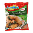 Superfresh Ispanaklı Peynirli Börek 500 gr