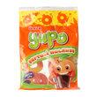 Ülker Yupo Jelly Şeftali Halkası 80 gr