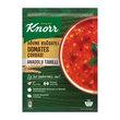 Knorr Tahıllı Çorba Domates 95 gr