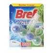 Bref Wc Power Aktiv 50 gr