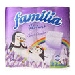 Familia Tuvalet Kağıdı Parfümlü 32'li