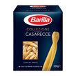 Barilla Casarecce Makarna 500 gr