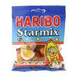 Haribo Jelly Starmix 80 gr