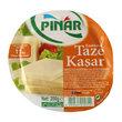 Pınar Kaşar 200 gr
