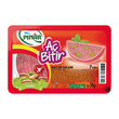 Pınar Macar Salam Fıstıklı Aç Bitir 50 gr