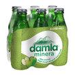 DAMLA SODA MINERA 200mlx6 ELMA CAM