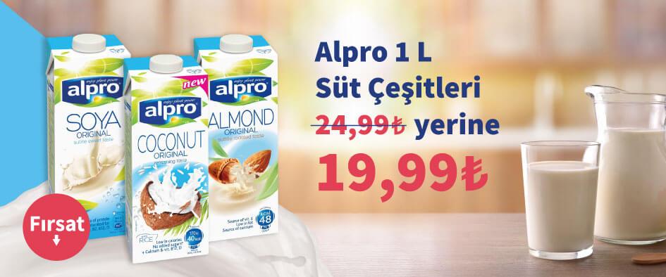 Alpro_1.jpg