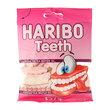 Haribo Jelly Teeht 80 gr