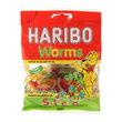 Haribo Jelly Solucan 80 gr