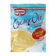 Dr.Oetker Creme Ole Muz Aromalı 110 gr