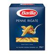 Barilla Penne Rigate (Kalem) Makarna 500 gr