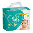 Prima Bebek Bezi Aktif bebek Fırsat Paket Midi 78'li 3 Beden