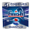 Finish Quantum Regular Tablet 50'li