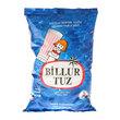 Billur İyotlu Tuz 1.5 kg