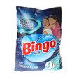 Bingo Matik Sık Yıkanan Standart 9 kg